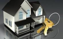 Можно ли и как продать неприватизированную квартиру?