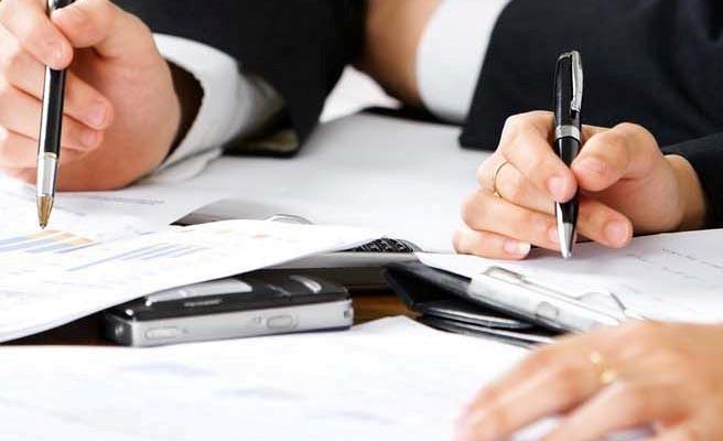 Налоговый вычет при покупке квартиры - подсчет