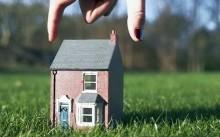 Приобретение права собственности на земельный участок