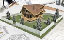 Как получить разрешение на отклонение от предельных параметров разрешенного строительства