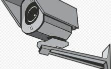 Установка видео-наблюдения в частном доме и квартире