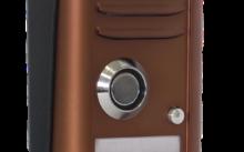 что делать если поломался или потерялся ключ от домофона