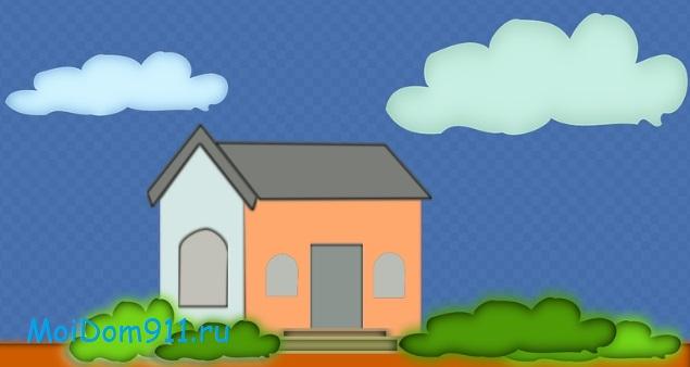 Какие факторы делают местоположение дома желательным