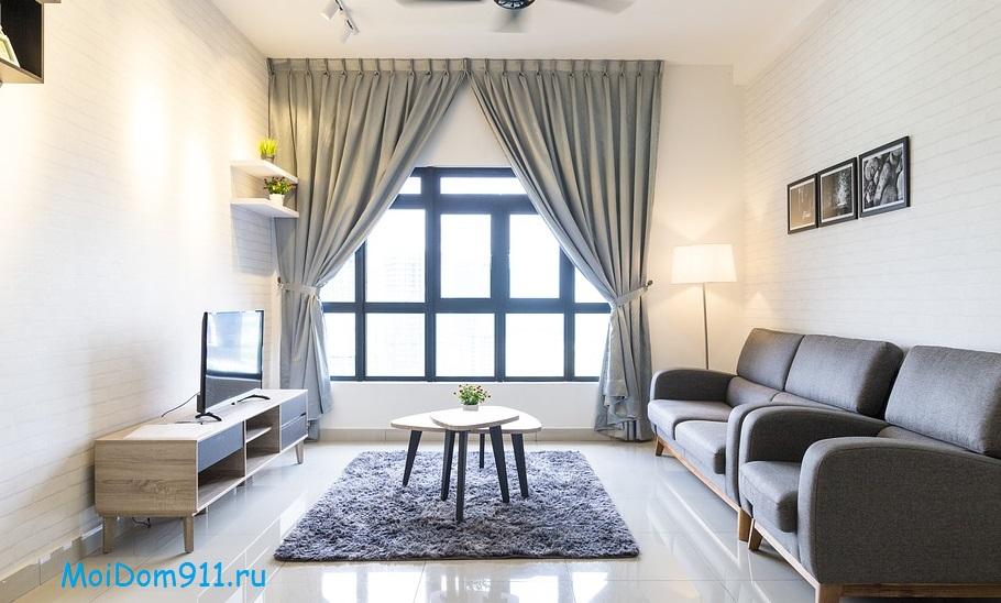 Вторичное жилье на рынке недвижимости: 5 поводов для его покупки