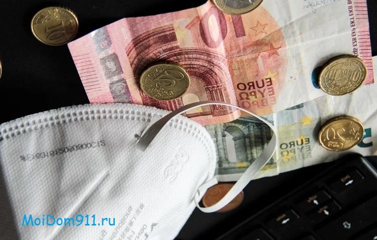 Как коронавирус влияет на рынок жилья в России Что делать людям ждать или покупать сейчас недвижимость