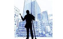 Куда обратиться с жалобой на управляющую компанию и ЖКХ: самый эффективный способ