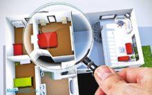 Как правильно выбрать квартиру при покупке в 2021 году