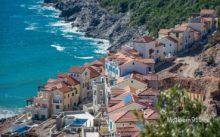 Недвижимость в Черногории — счастье туриста и мечта инвестора