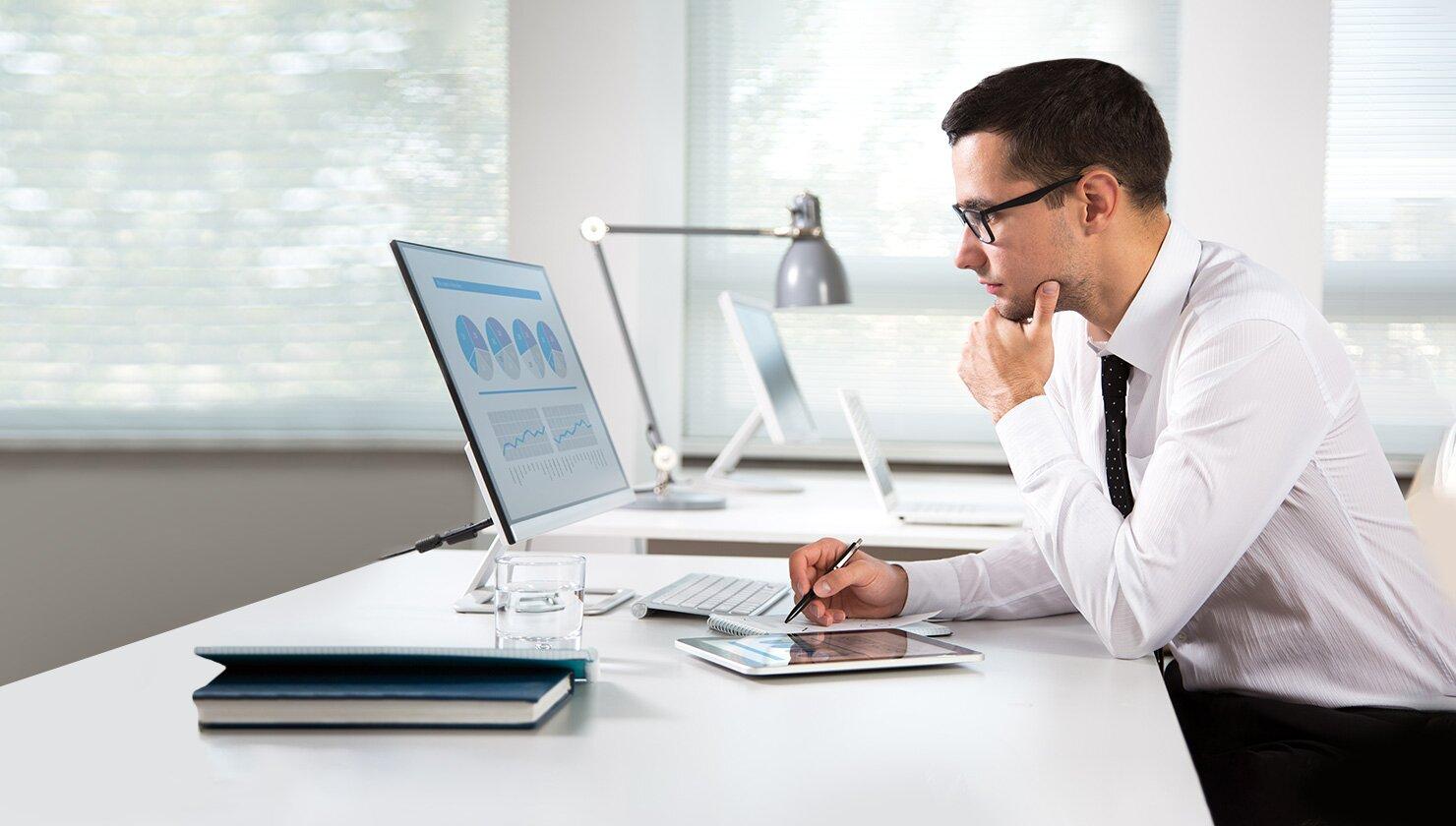 Оценка бизнеса: когда нужна эта процедура