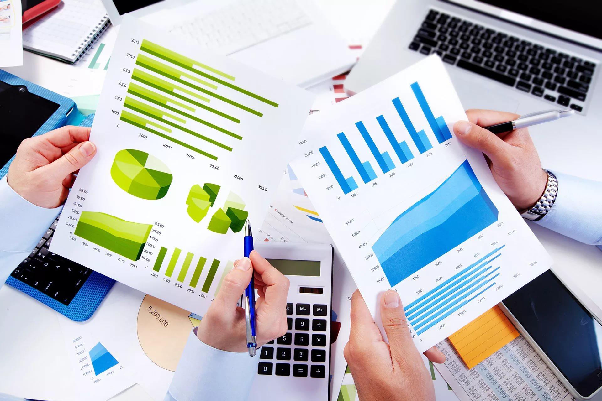 оценка бизнеса для чего нужна