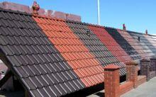 Какая металлочерепица лучше для крыши частного дома? Металлочерепица — стоит ли покрывать ею крышу?