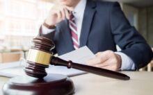 Для чего нужно обращаться к адвокату по недвижимости