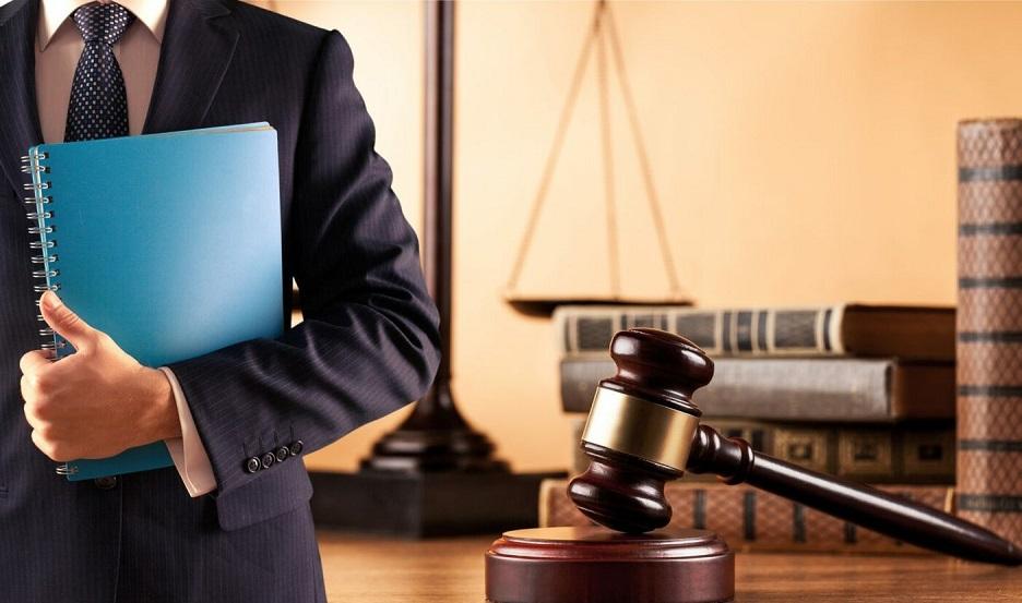 найти адвоката по недвижимости