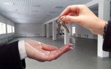 Аренда и покупка офисных помещений - база собственников