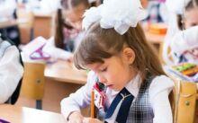 Выплата 10 000 рублей в августе 2021 года на каждого школьника