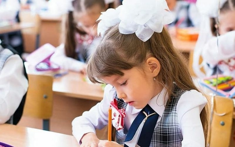 выплата школьникам по 10000 в 2021 году
