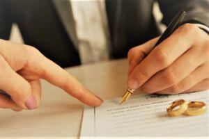 брачный договор можно ли расторгнуть